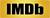 imdb50x18