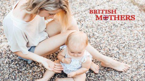 British Mothers