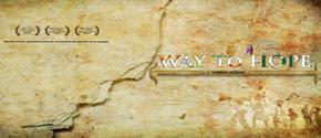 WAY TO HOPE