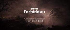 BORN FORBIDDEN